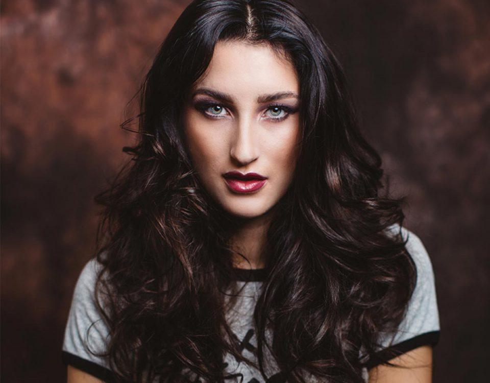 Top Hair – Dauerwelle – Gut in Form