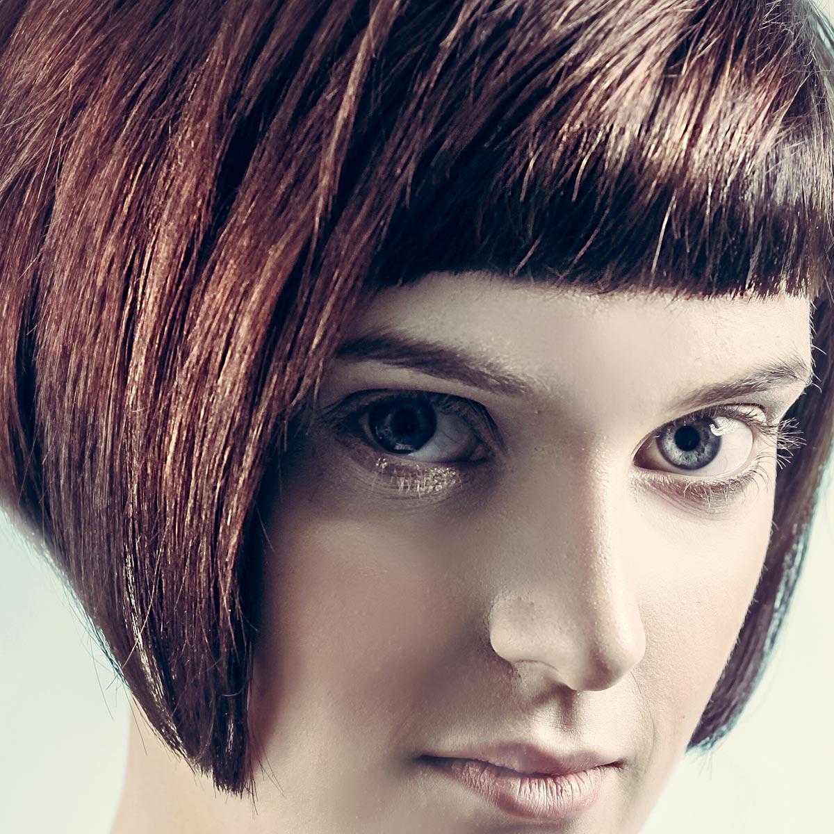 Frisuren Frauen Haarstudio Wildangel