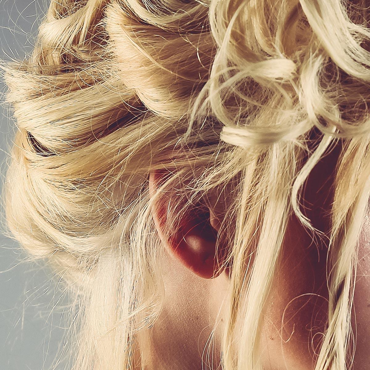 Haarverlangerung kreis soest