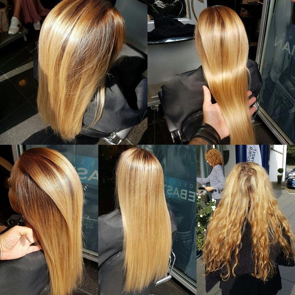 Haare und mehr wipperfurth