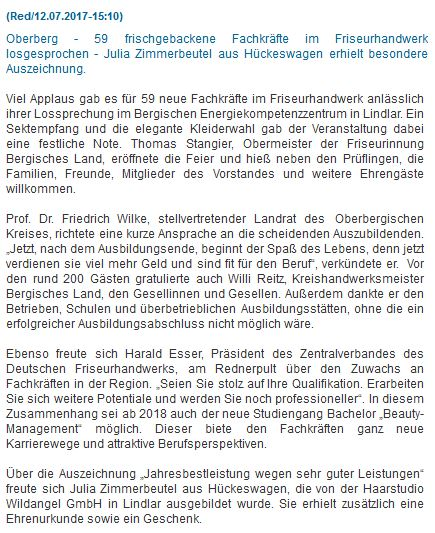 Oberberg-aktuell-Lossprechung-2017