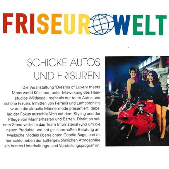 friseurwelt-fertig-1by1